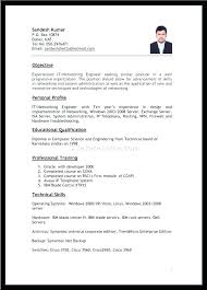 Fonts In Resume Popular Resume Fonts 40 Businessdegreeonlineco Interesting Best Fonts For Resumes