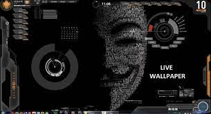 49 best live wallpapers for pc