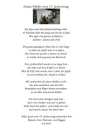 Gedichte Renate Roys Webseite Innen Für Opa Ein Gedicht Ingrunclub