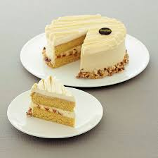 Cakes Galore At Breadtalk Weekender Singapore