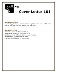 Cover Letter General Cover Letter For Job Sample Of General Cover