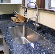 modular granite countertops 2018 ikea quartz countertops