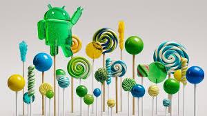 android 5 0 lollipop ป ดบางฟ เจอร เพราะประส ทธ ภาพส ดแย ba1b7eb9b8ad142948e3b9dce300b4c6 xl