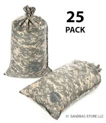 sand bag chair armor sandbag heavy duty pk loading zoom chair yoga dvd