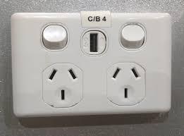usb charger wall plate nz best photos mercurioinforma
