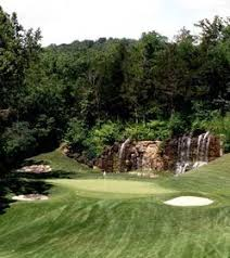 golf digest ranks both country club of st albans golf courses in the top 10 in missouri