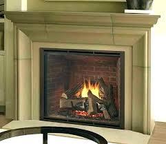 gas fireplace pilot light wont light heat n gas fireplace heat gas fireplaces heat n gas gas fireplace pilot light