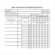 Wh 347 Excel Format Free Payroll Sheet Form Home Ideas Slippers
