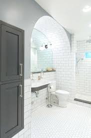 bathroom remodeling milwaukee. check this bathroom remodel milwaukee gorgeous and affordable remodeling store m
