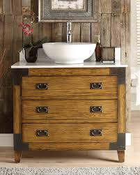 bathroom vessel sink vanity. Bathroom Vessel Sink Vanity