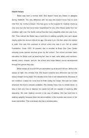 family history essay examples co family history essay examples