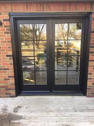 pella french doors. Tiptop Pella French Doors Pricing. Interesting Identify Window Replacing