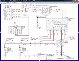 2004 ford f150 wiring diagram impressive wiring diagram for ford Ford F150 Wiring Diagrams lights wire diagrams easy simple detail baja designs trailer light 2000 ford f150 wiring diagram free ford f150 wiring diagram free