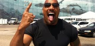 the rock revealed on twitter that it takes three hours to get ready for hercules filming each week he posted a photo of the gel used to cover his tattoos