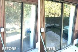 broken window repair replace broken window pane how to replace a window pane in a metal