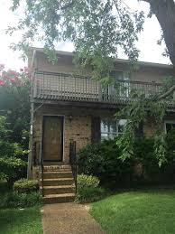 Nashville 2 Bedroom Suites Homes For Rent In Nashville Tn