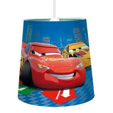 Lightning Mcqueen Bedroom Furniture Lightning Mcqueen Startime Toddler Bed Lightning Mcqueen Startime