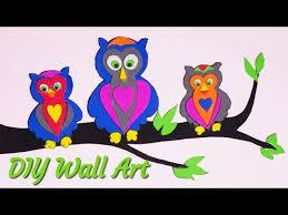 diy wall art wall art making using foam sheet how to make a wall art at home on foam sheet wall art with diy wall art wall art making using foam sheet how to make a wall