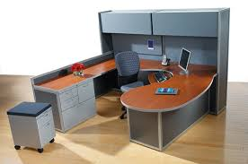 computer furniture design. Office-Desks_Interior-Concepts-2 Computer Furniture Design N