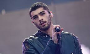 what is zayn malik s net worth former one direction star s fortune revealed