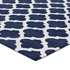 moroccan trellis trellis area rug moroccan trellis wallpaper
