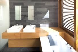 Fabelhafte Badezimmer Anthrazit Holz Home Design Bad Aus Holz Von