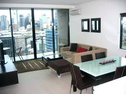 Apartment furniture layout ideas Tiny Living Room Ideas Apartment Design Apartment Living Room Large Size Of Living Room Layout Ideas Apartment Home Interior Decorating Ideas Living Room Ideas Apartment Mgrariensgroepinfo