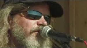 "VINCE HERMAN ""Fields of Green"" live at Harvest Fest - YouTube"