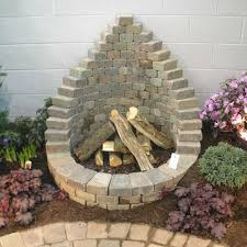 easy diy fire pit beautiful how to be creative with stone designs backyard easy diy fire pit area h89 area
