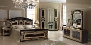 Small Picture Best 30 Bedroom Sets Karachi Decorating Design Of Bedroom Sets