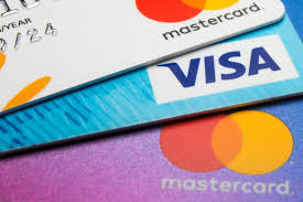 Bitcoin cards are prepaid plastic visa or mastercard cards that are tied to your bitcoin wallet hosted by the card providing company. A Race To Dominate Crypto Debit Cards Has Begun
