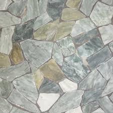 natural stone floor texture. Natural Stone Floor Texture