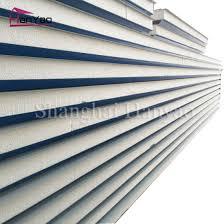 eps sandwich panel roof corrugated steel sheet polystyrene roof sandwich panel