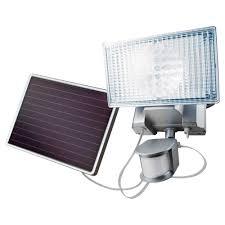 Super Bright Yard Lamp Solar Panel Garden Light 3 LED LightsGarden Lights Led Solar