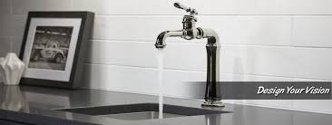 bathroom fixtures kohler bathroom fixtures bathroom faucets bathtubs toilets berrien county