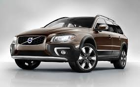volvo new car releaseNew 2018 Car Prices Price Of New 2018 Cars 2018 Cars And Their