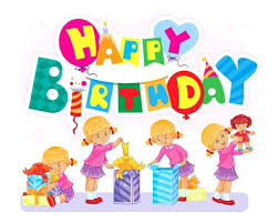 greeting card templates free birthday greeting cards templates free yakult co