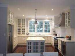 Small Picture 123 best Ikea Kitchens images on Pinterest Kitchen ideas Ikea