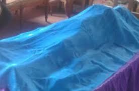 Hasil gambar untuk foto mayat tanpa identitas di kamar mandi masjid