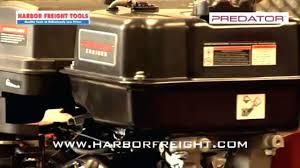 Engine Hp Tool Power 5 Horizontal Shaft Briggs And Stratton 5hp 6 ...