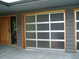 elegant overhead door sizes glass door mesa garage doors garage door seal overhead garage door company