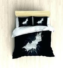 batman comforter batman comforter batman comforter batman bedding bat symbol duvet cover kids bedding the dark