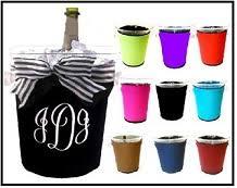 ice bucket ers