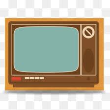 vintage tv png. vintage tv, tv set, black and white png image tv png