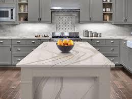 kitchen countertops quartz. View In Gallery Kitchen Countertops Quartz S
