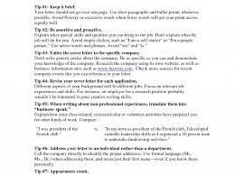 Crazy Cover Letter Bullet Points 8 Point Resume Template Cv