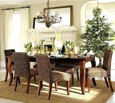 dining table centrepieces decorations centerpieces impressive centerpiece decor 7 room square37 table