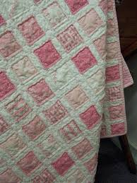 Batting For Quilts Love This Variation On The Rag Quilt You Simply ... & wool ... Adamdwight.com