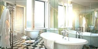 home depot bathtub installation home depot bathtub installation furniture shower door home depot canada bathtub installation