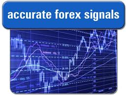 Image result for How Forex Signals are created?